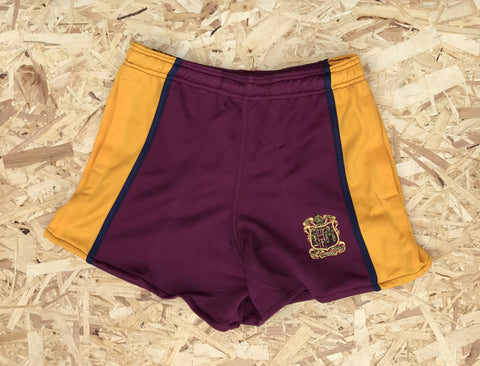 Bishop Gore (PE Shorts)