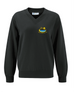Gwyr Comprehensive School - Sweatshirt