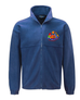 Llwynderw Primary (Fleece)