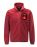 Newton Primary (Fleece)