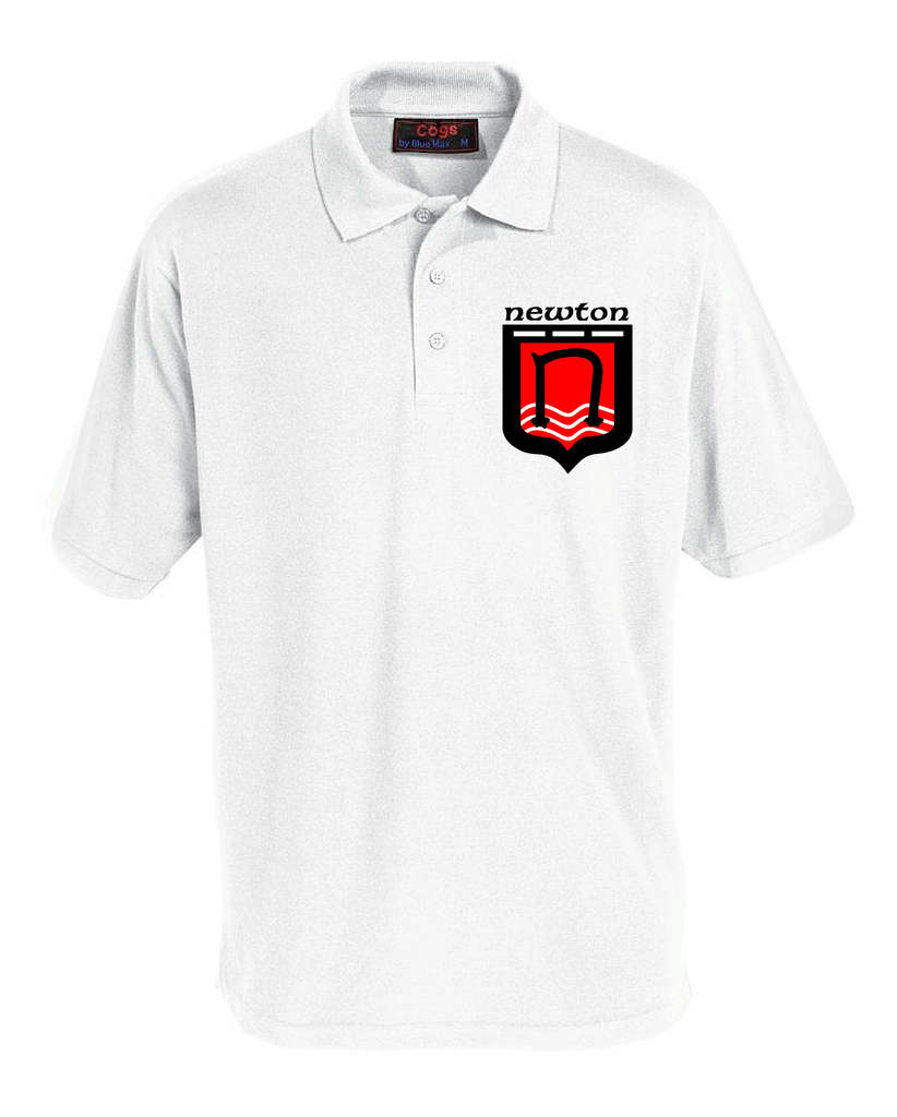 Newton Primary (Polo)