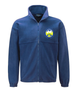 Oystermouth Primary (Fleece)