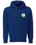 Oystermouth Primary (Hoodie)