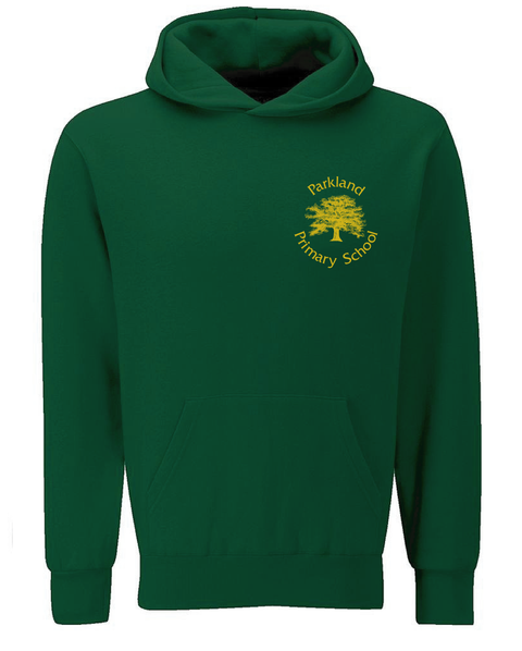 Parkland Primary (Hoodies)
