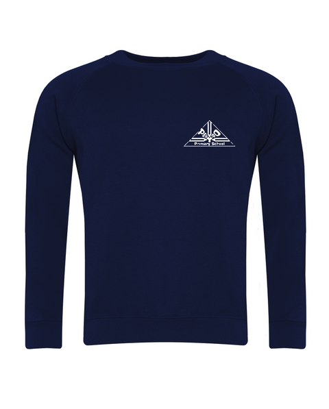 Pen y Fro Primary (Sweatshirt)