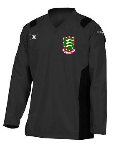 Ilford Wanderers RFC Contact Training Top