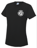 Swansea Tennis and Squash Club - Ladies' Tee