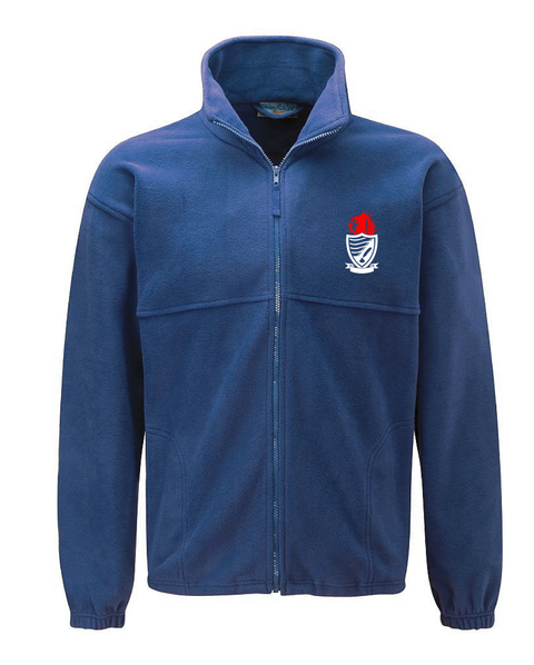 Sketty Primary (Fleece)