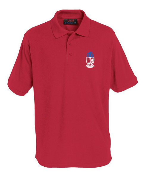 Sketty Primary (Polo)