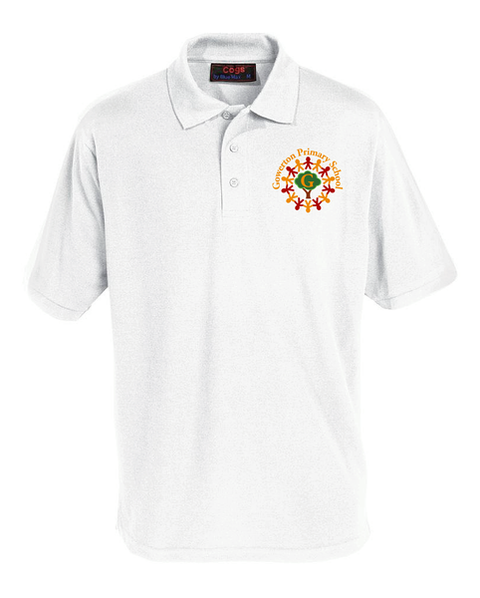 Gowerton Primary (Polo Shirt)