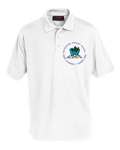 Whitestone Primary (Polo)