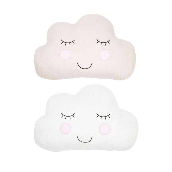 Sweet Dreams 'Cloud' Cushion *NEW*