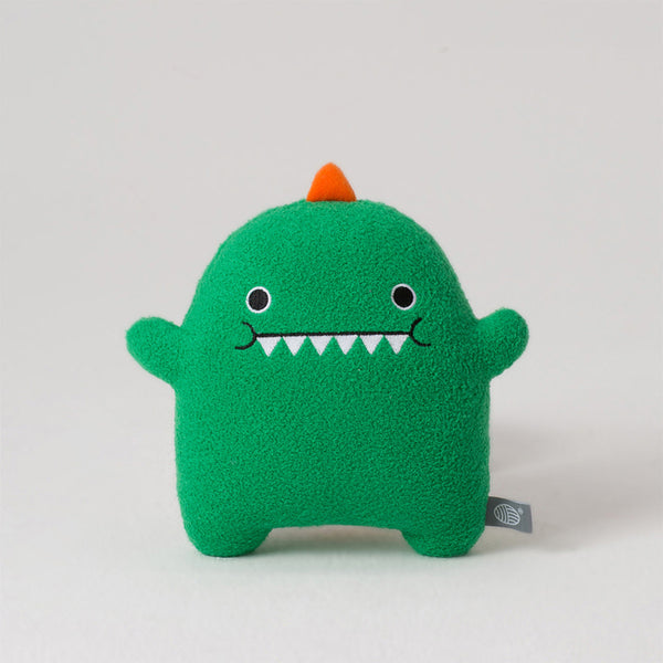 Mr Dino - Noodoll Plush Toy