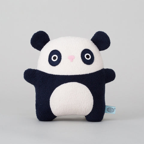 'Ricebamboo' Noodoll Plush Toy *NEW*