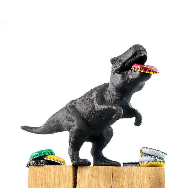 Dinosaur T-Rex Bottle Opener *NEW*