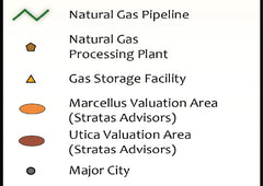 Marcellus-Utica-Gas-Pipelines-Storage-Infrastructure