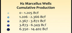 Marcellus-Wells-Cumulative-Production