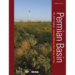 Permian Basin Playbook