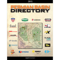 Permian Directories