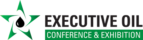 Executive Oil Conference 2019 Speaker Presentations