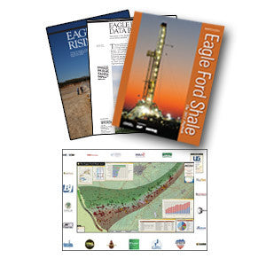 Eagle Ford Shale Production Package