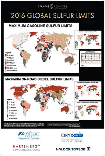 Global-Sulfur-Limits-Map