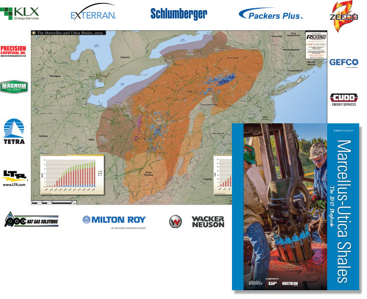 Marcellus-Utica_Playbook-Map_Package_2015