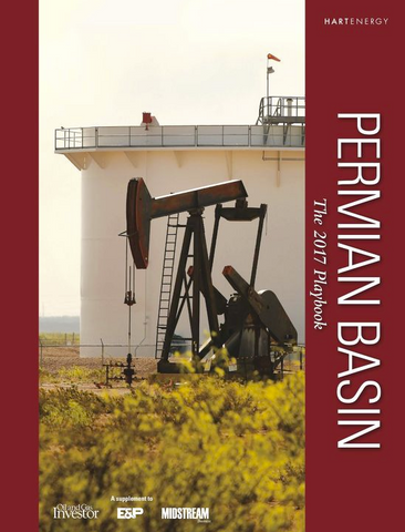 2017 Permian Basin Playbook (PDF)