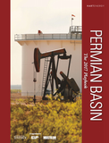 Permian Basin Playbook - Top North American unconventional resource play