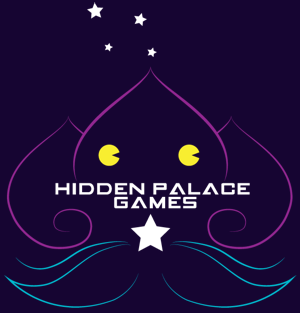 Hidden Palace Games