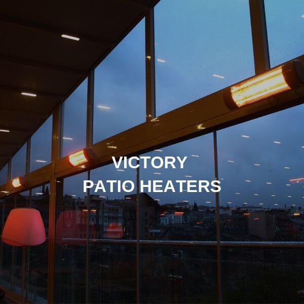 Victory Heaters