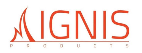 Ignis Products Authorized Dealer