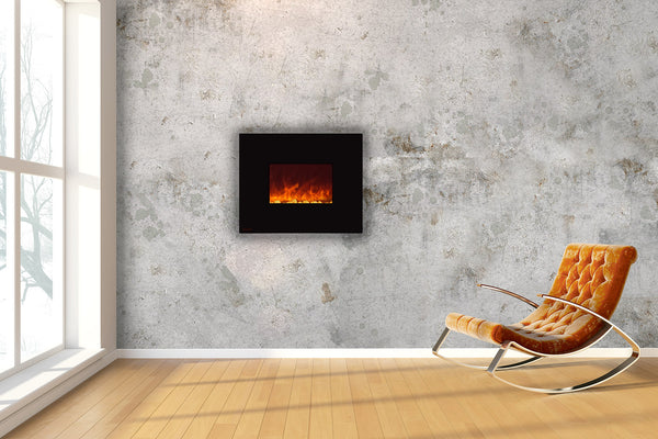 Tremendous Best Wall Mount Electric Fireplace Ideas In Living Room Download Free Architecture Designs Scobabritishbridgeorg