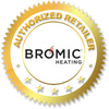 Bromic Heating Authorized Dealer