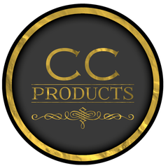 CC Products Dealer