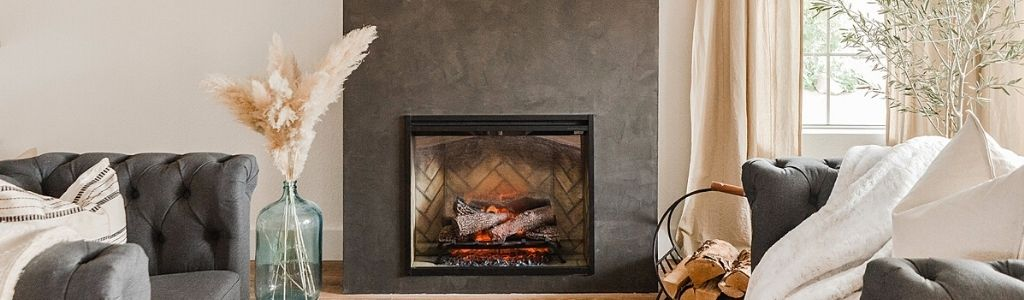 Best Selling Ventless Fireplaces