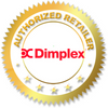 Dimplex Authorized Dealer