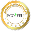 Eco-Feu Authorized Retailer