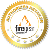 Firegear Authorized Dealer
