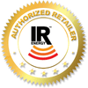 IR Energy Authorized Dealer
