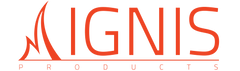 Ignis Products Logo