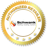 Schwank Authorized Dealer