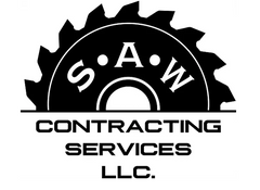SAW Contracting Services, LLC