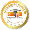 Sunglo Authorized Dealer