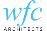 William F. Collins AIA Architects, LLP Logo