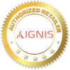 Ignis Authorized Retailer