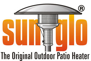 Sunglo Patio Heaters