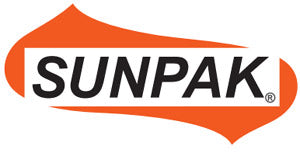 Sunpak Authorized Dealer