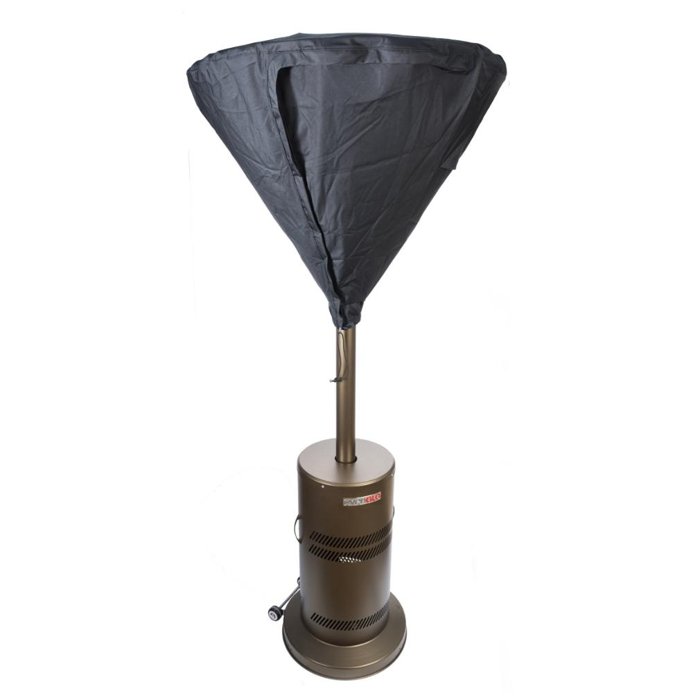 IR Energy evenGLO Dome Cover for Patio Heaters