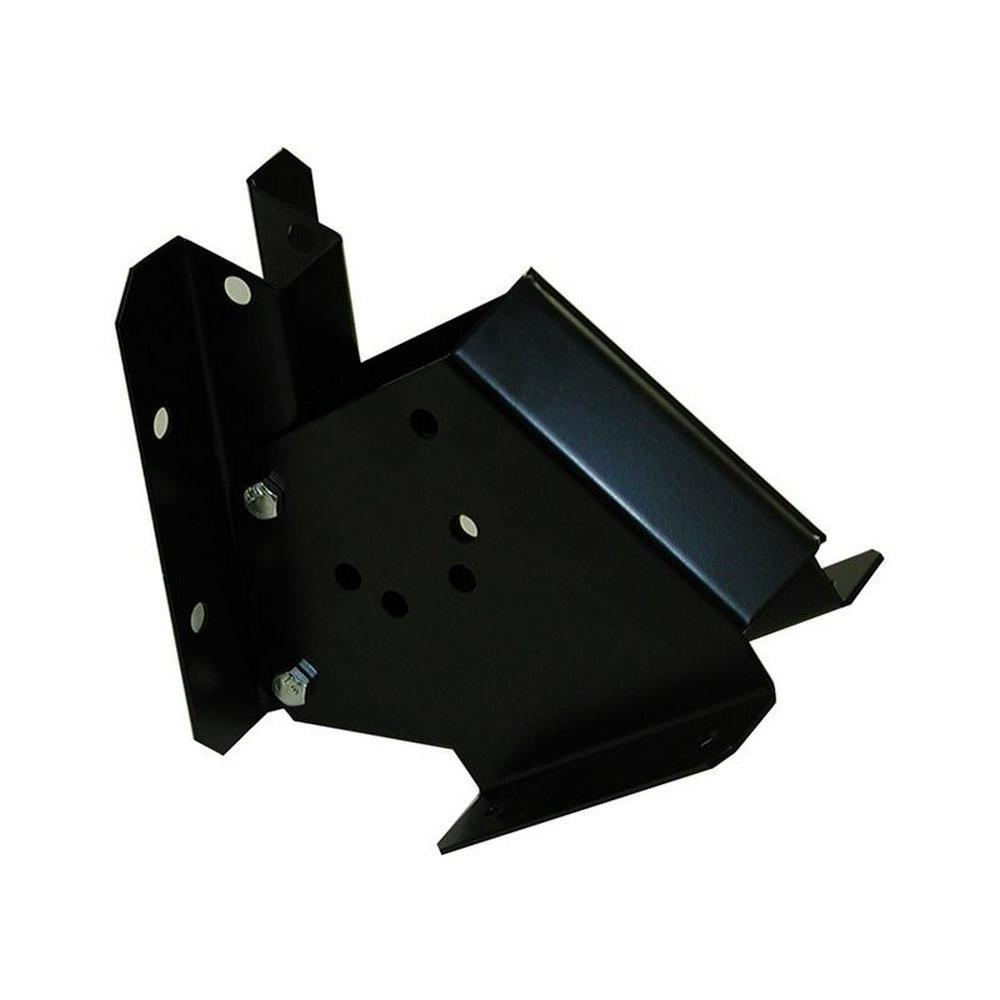 Schwank Wall Mount Brackets for Gas Heaters